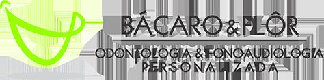 BÁCARO & FLÔR